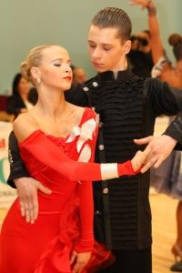 Dima&Ivita